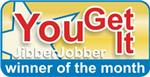 Jibberjobber_ygi_blue