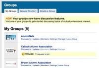 Li_groups